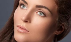 Choice of 40-Minute Guinot Treatment, 60-Minute Facial or 45-Minute Peeling at Pout Salon and Spa - Dubaisavers