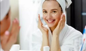 Skin Care Routines and Treatments or Make-Up for Everyday Woman Online Course from Trendimi - Dubaisavers