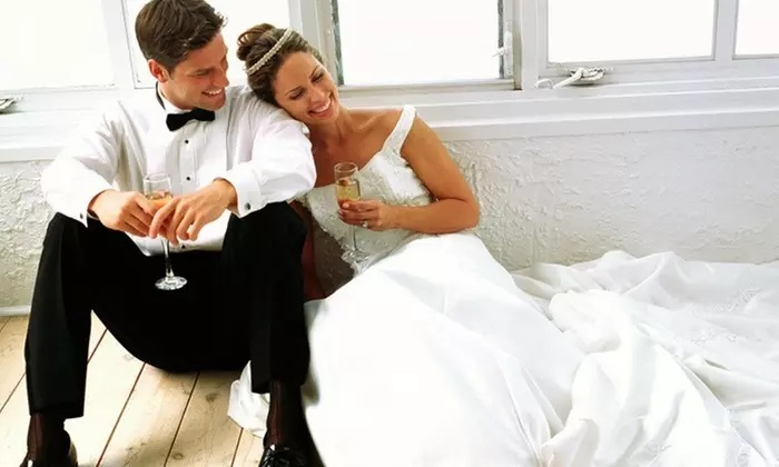 Wedding or Party Planner Online Course from Trendimi - Dubaisavers
