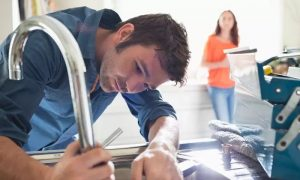 Choice of Home Makeover, DYI Home Improvements or Furniture Restoration Online Course from International Open Academy - Dubaisavers