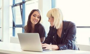 Building Self-Confidence Online Course from International Open Academy - Dubaisavers