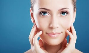 Choice of Diamond Microdermabrasion or Dermapen with Optional Treatments at Rosmetic Medical Center - Dubaisavers