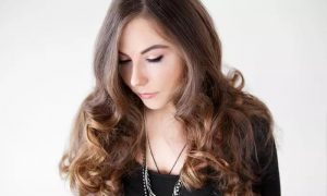 One or Three Sessions of Wash and Blow-Dry at Els Beautique Salon - Dubaisavers