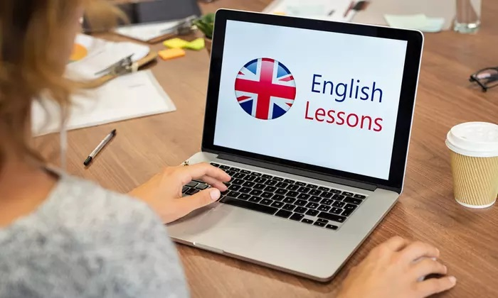 ICOES-Accredited Teaching English Online Course from International Open Academy - Dubaisavers