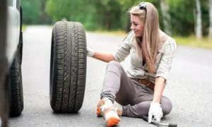 ICOES-Accredited Car Maintenance Online Course from International Open Academy - Dubaisavers