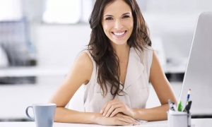 Personal Assistant Online Course from International Open Academy - Dubaisavers
