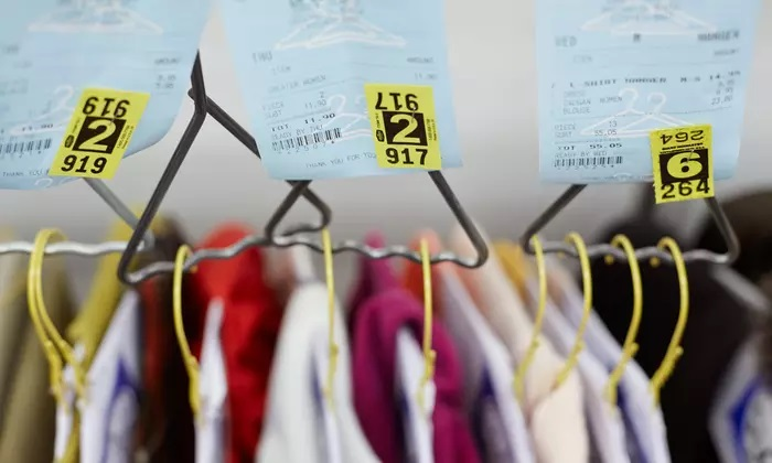 Up to AED 200 Toward Laundry, Dry Cleaning or Alterations at Black Swan Laundry - Dubaisavers