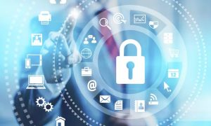 Cyber Security Online Course from E-courses4you - Dubaisavers