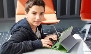 Kids IT Online Course for Beginners from E-courses4you - Dubaisavers