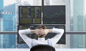 Forex Trading from Scratch Online Course with E-Courses4you - Dubaisavers