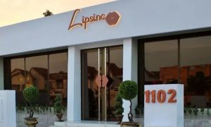 Up to AED 2199 toward Treatments at Lipsinc - Dubaisavers