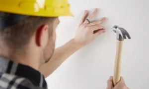 Up to Three Hours of Home Repairs from Maahir Technical Services - Dubaisavers