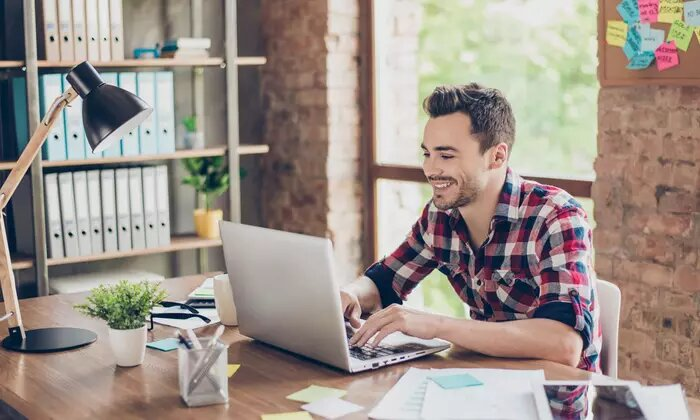 Business Launch Online Course from Of Course Learning - Dubaisavers