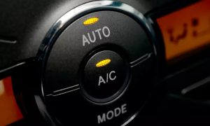 Air-Con Gas Refill at Profix Auto Care - Dubaisavers