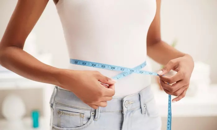 Body Contouring: One Radio Frequency or Up to Four Sessions of Meso Injection at Seagull Wellness International - Dubaisavers