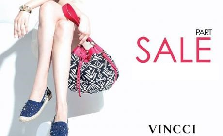 Vincci Mid Season Sale - Dubaisavers