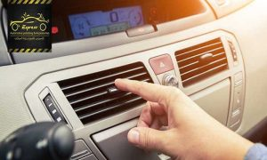 AC Anti-Bacterial Treatment System by Express Automotive polishing & Accessories - Dubaisavers