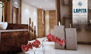 Relaxation treatment with an F&B discount from Lapita Hotel, Dubai Parks and Resorts - Dubaisavers