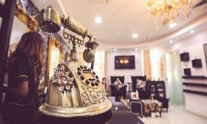 Beauty Package at Bronzette Beauty Salon - Dubaisavers