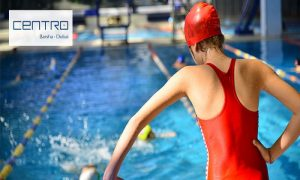 Swimming Classes at Centro Barsha - Dubaisavers