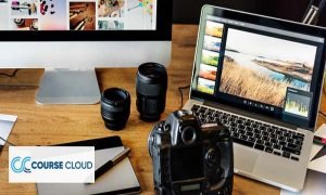Digital Photography Online Course on Course Cloud - Dubaisavers