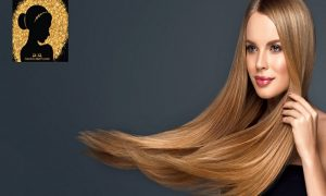 Hair Makeover Packages at Dina House Lounge - Dubaisavers