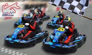 Dubai Autodrome Karting, Laser Tag & Racing from Dubai Autodrome LLC - Dubaisavers