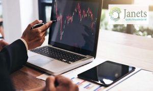 Online Diploma in Forex Trading from Edujanets Ltd - Dubaisavers