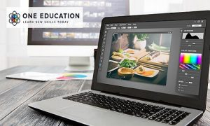 Photoshop, Illustrator&InDesign Online Course by Edukators London LTD - Dubaisavers