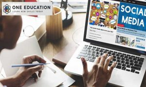 Social Media for Business Online Course Edukators London LTD - Dubaisavers