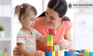 Nursery Teacher Training Online Course by Edukators London LTD - Dubaisavers