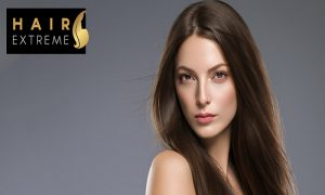 Hair Treatment at Hair Extreme Beauty Saloon - Dubaisavers
