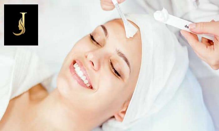 Facial Packages @Joseph Dimerji Beauty Salon - Dubaisavers