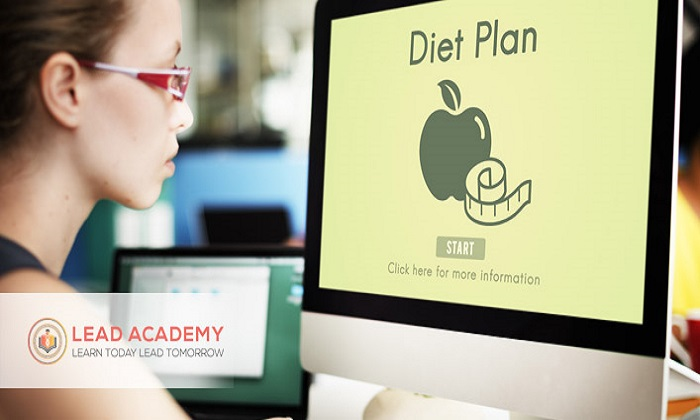 Weight Loss and Metabolism Online Diploma at Lead Academy - Dubaisavers