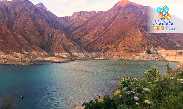 Wadi Shees and Khorfakkan Dam Tour by Marhaba Dubai Tours - Dubaisavers