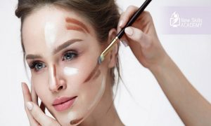 Contour and Highlighting Online Course from New Skills Academy - Dubaisavers