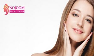 Dr. Renaud Facial Packages @ Nojoom Al Lail Ladies Salon - Dubaisavers
