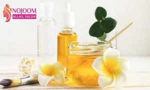 Waxing & Threading Packages from Nojoom Al Lail Ladies Salon - Dubaisavers