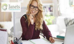 Advanced Diploma in Office Administration from EDUJANETS LTD - Dubaisavers