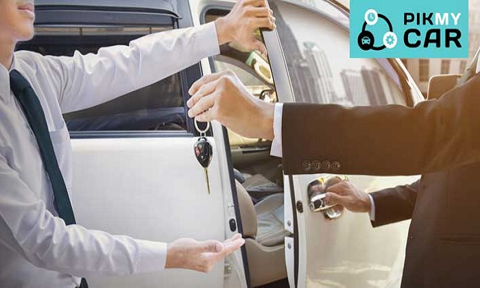Car Pickup and Drop-Off Services by Pick My Car Transportation Services Broker - Dubaisavers