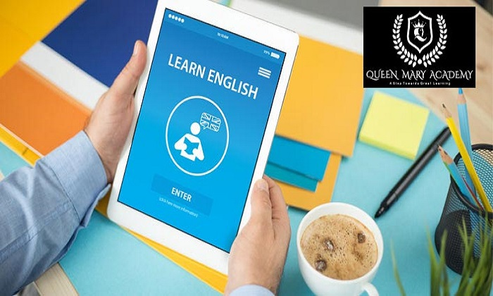 TEFL (TESOL) Online Certificate Course from Queen Mary Academy - Dubaisavers