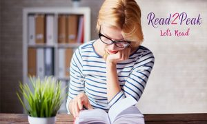 Reading Strategy – Introductory from Read Two Peak Education - Dubaisavers