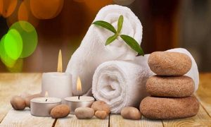 Relaxation Packages at Signature Spa Marina - Dubaisavers