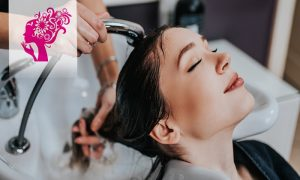 Hair Packages at Style Express Beauty Salon - Dubaisavers