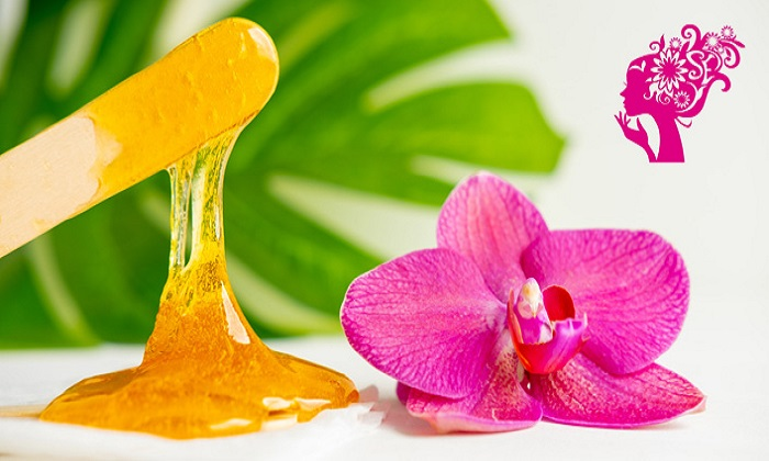 Waxing and Threading Packages by Style Express Beauty Salon - Dubaisavers