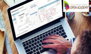 Xero Accounting Online Course from International Open Academy - Dubaisavers