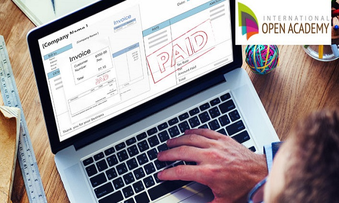 Xero Accounting Online Course from International Open Academy - Dubaisavers