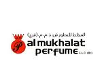 Al Mukhalat Sale - Dubaisavers