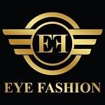 Eye Fashion - Dubaisavers