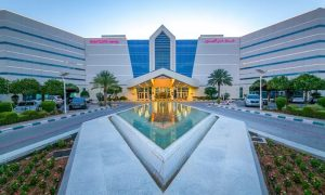 Eid Stay with Option for Breakfast and Dinner at Mercure Grand Jebel Hafeet Hotel - Dubaisavers